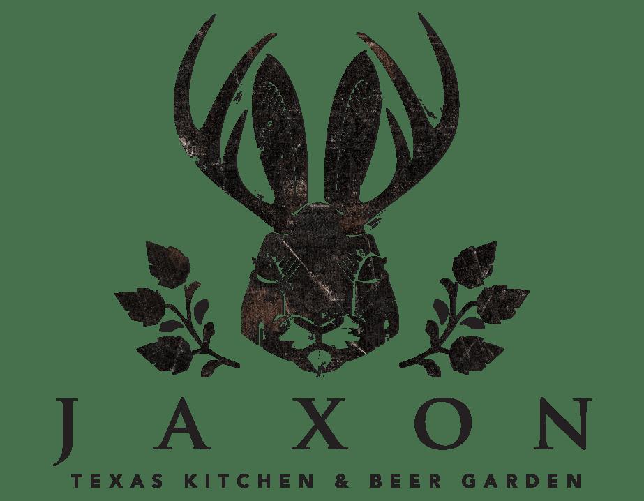 Home Jaxon Texas Kitchen Beergarden